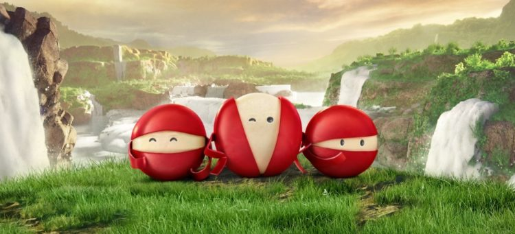 Babybel Nueva Campaña Join The Goodness Jointhegoodness Unetealladobueno
